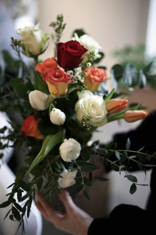 Blomsterfrukost_HannaWendelbo.jpg