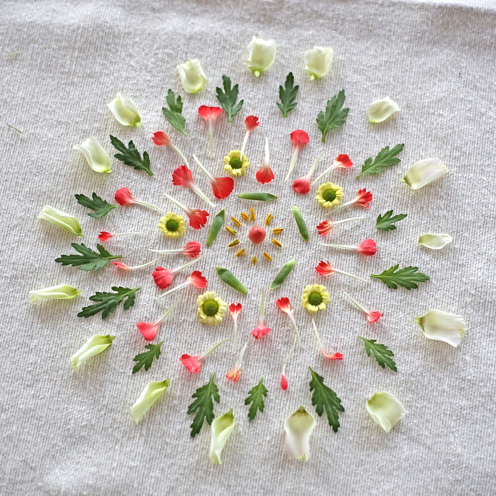 Blomstermandala_Åre_Inos.jpg