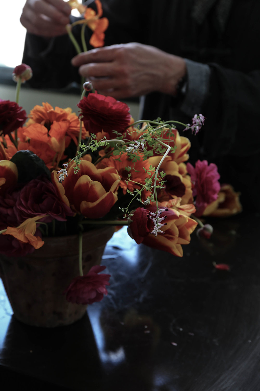 Bloomsburry_bukett_Peter_Odegaard.jpg
