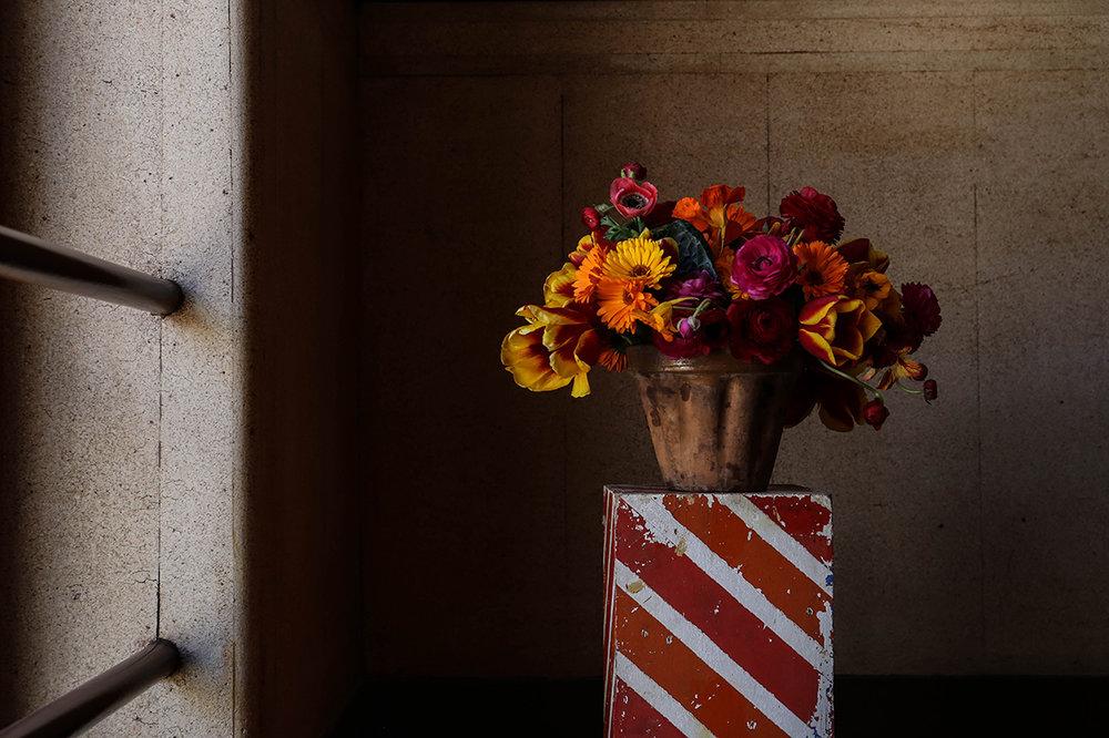 Bloomsbury_Flowers_Lissabon.jpg