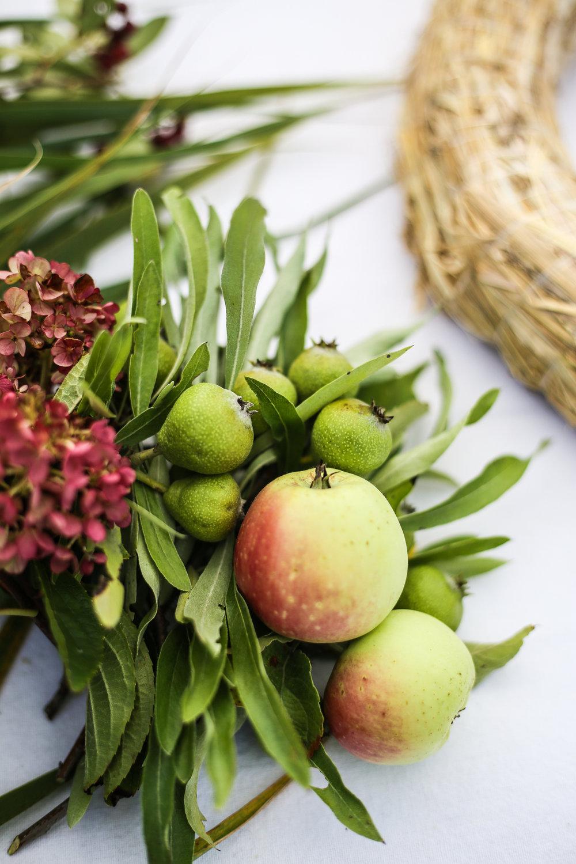 Höstkrans-äpplen-hannawendelbo.jpg