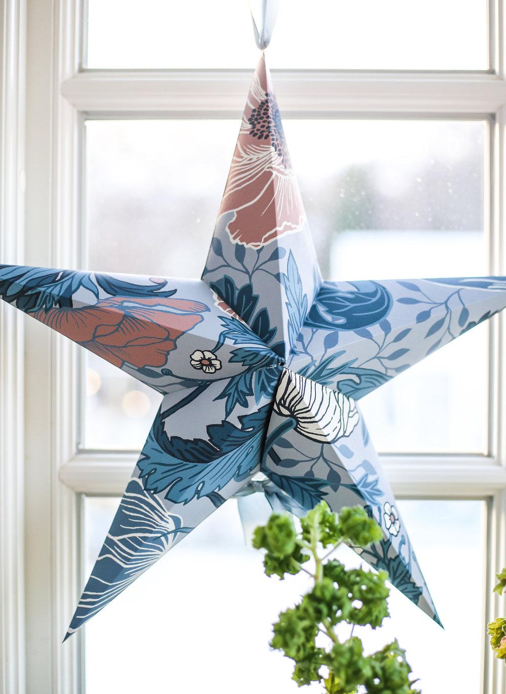 Julstjärna_tapet_HannaWendelbo-20.jpg