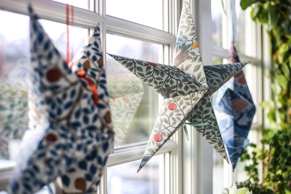 Julstjärna_tapet_HannaWendelbo-22.jpg