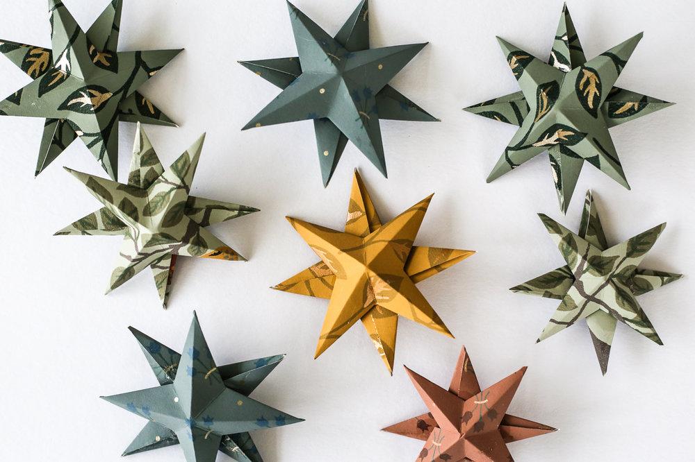 Christmas_star_HannaWendelbo-11.jpg