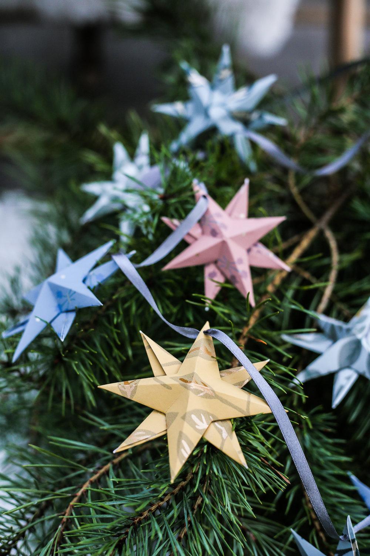 Christmas_star_HannaWendelbo-19.jpg