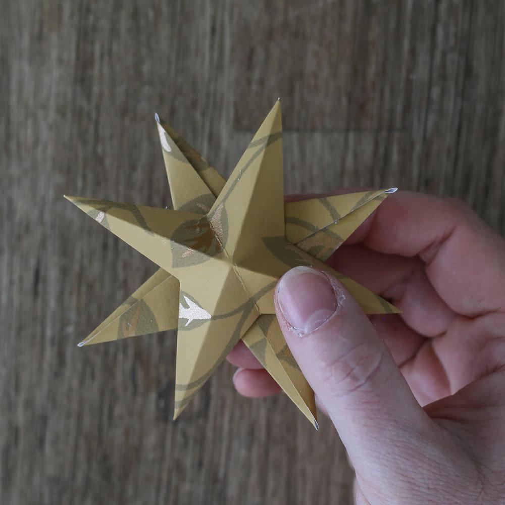 Christmas_star_HannaWendelbo-9.jpg