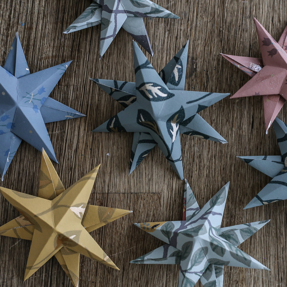 Christmas_star_HannaWendelbo-10.jpg