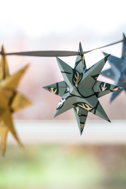 Christmas_star_HannaWendelbo-12.jpg