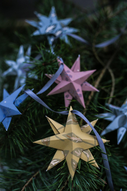 Christmas_star_HannaWendelbo-18.jpg
