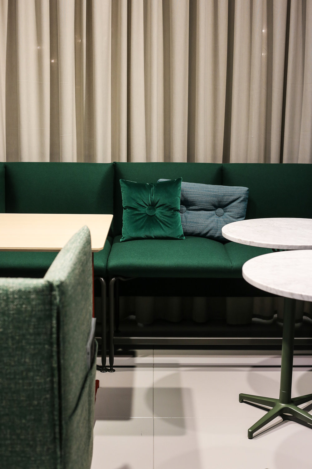 Trendspaning_Stockholm_swedish_furniture_fair_HannaWendelbo-3.jpg
