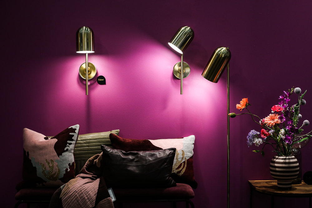 Trendspaning_Stockholm_swedish_furniture_fair_HannaWendelbo-29.jpg