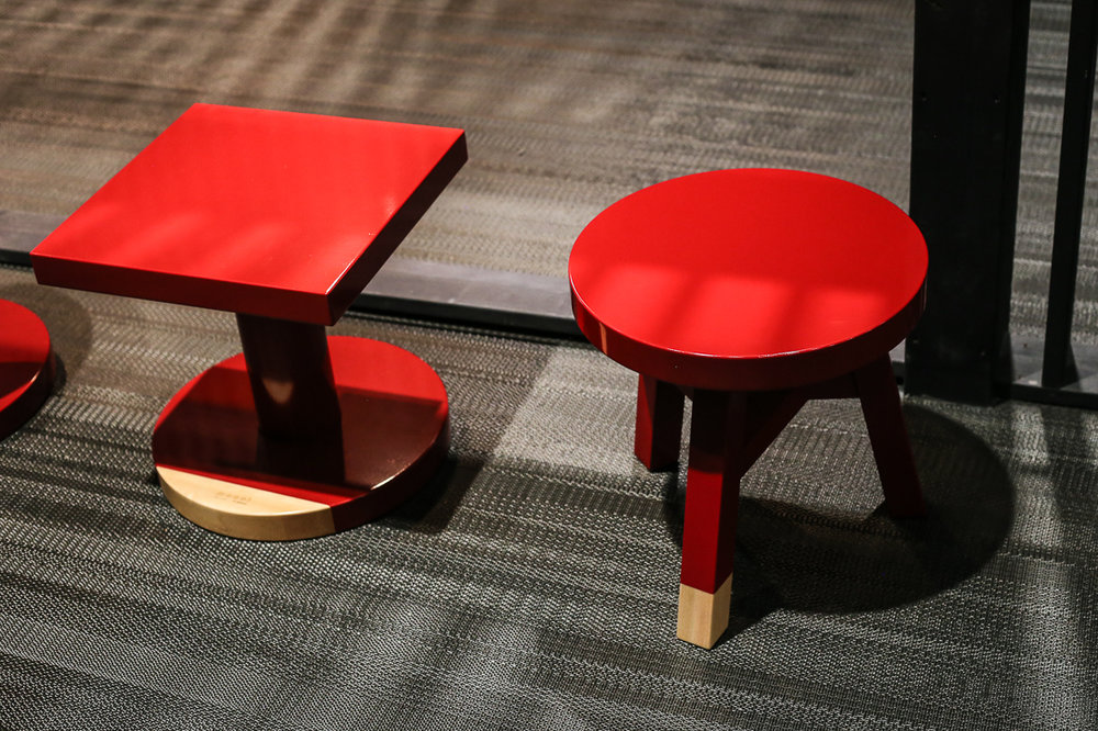 Trendspaning_Stockholm_swedish_furniture_fair_HannaWendelbo-37.jpg