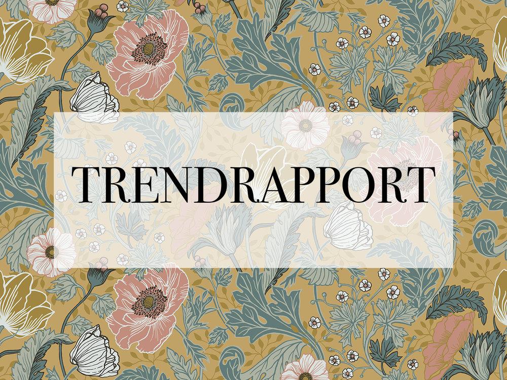 trendrapport_HannaWendelbo.jpg