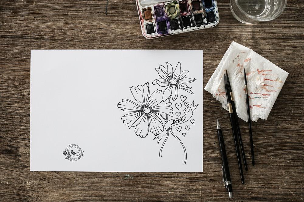 HannaWendelbo_akvarell_kort-10.jpg