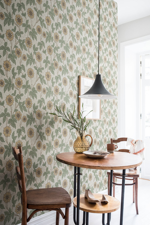 Solvej 28021 Midbec Wallpapers