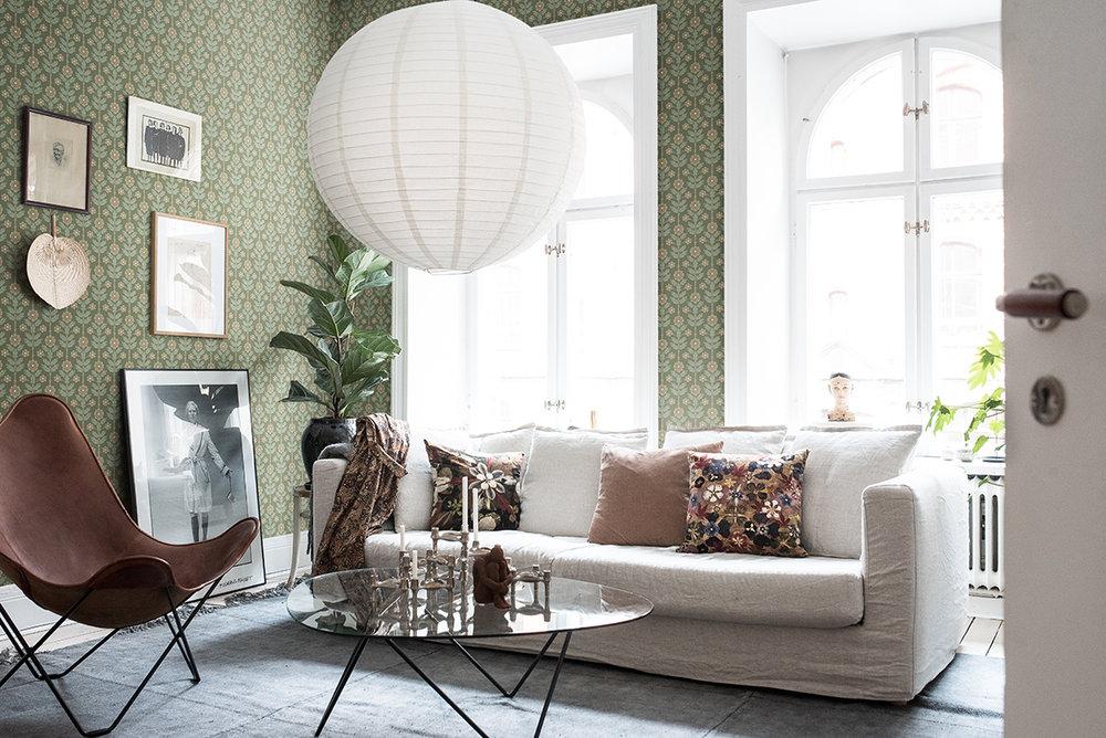 HannaWendelbo_wallpaper_Othilia_Lyckebo.jpg
