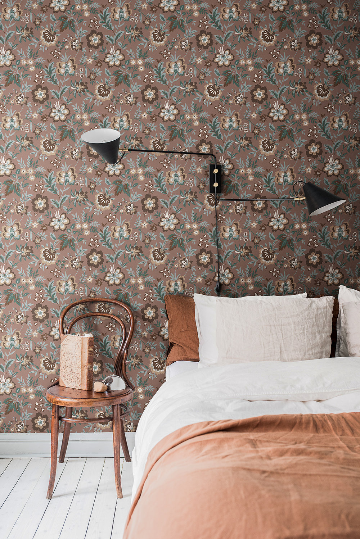 HannaWendelbo_wallpaper_Mirabelle_bedroom.jpg