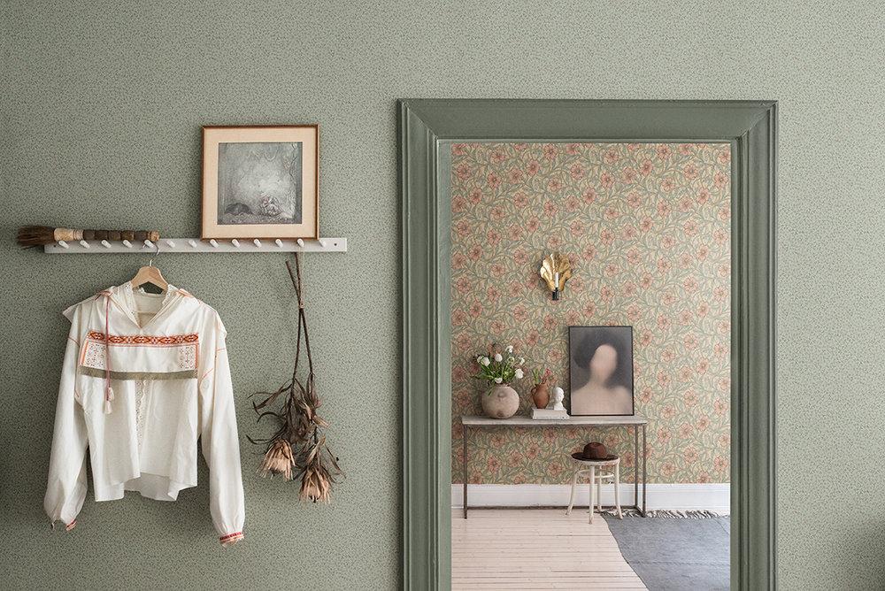 HannaWendelbo_wallpaper_Clover.jpg