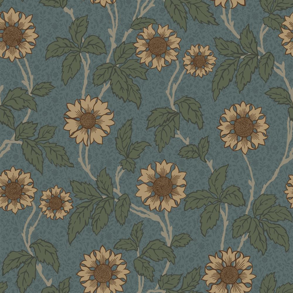 Solvej 28023 Midbec Wallpapers
