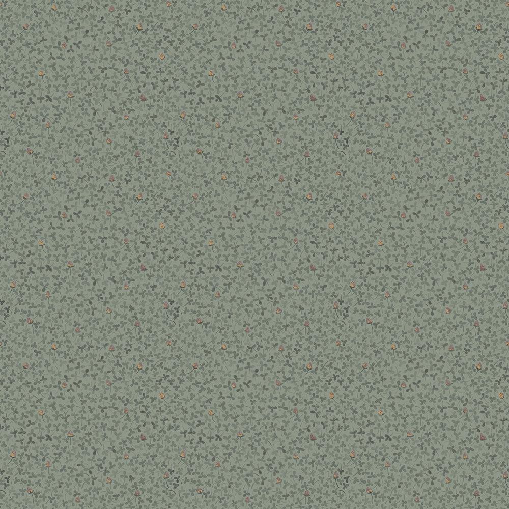 Clover 28013 Midbec Wallpaper