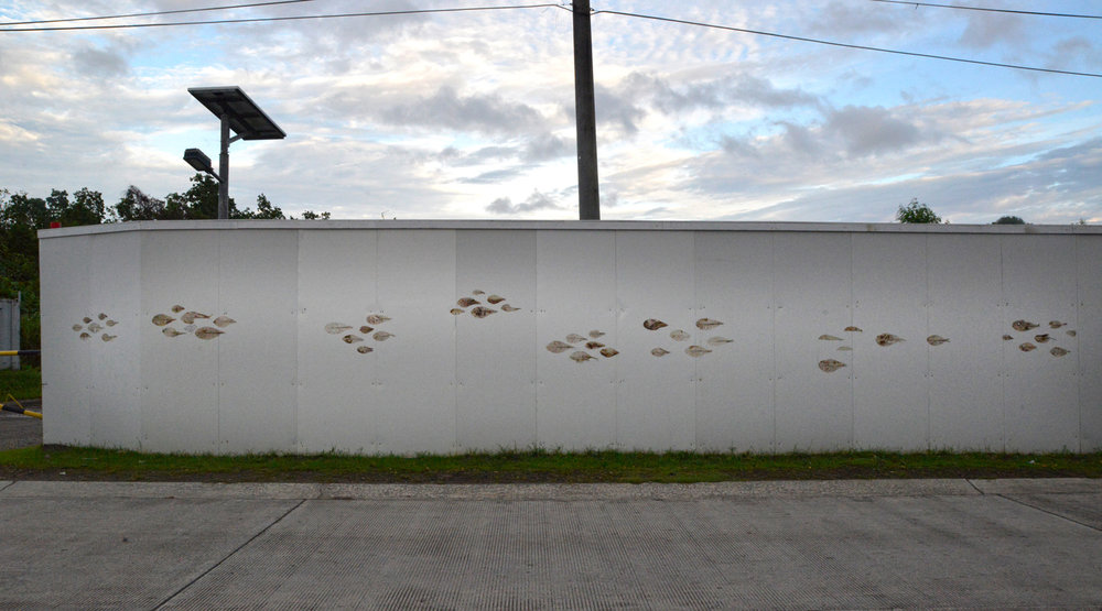 1500-fish-school-wall.jpg
