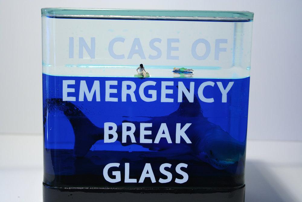 1500-emergency.jpg
