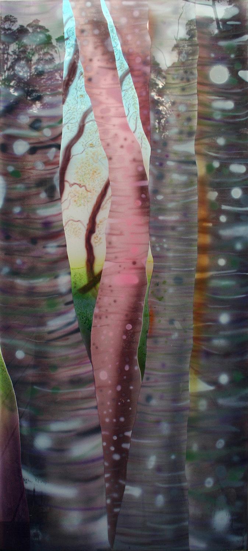 1500-glasspainitng.jpg