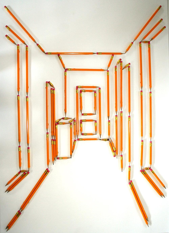 1500-pencil perspective.jpg