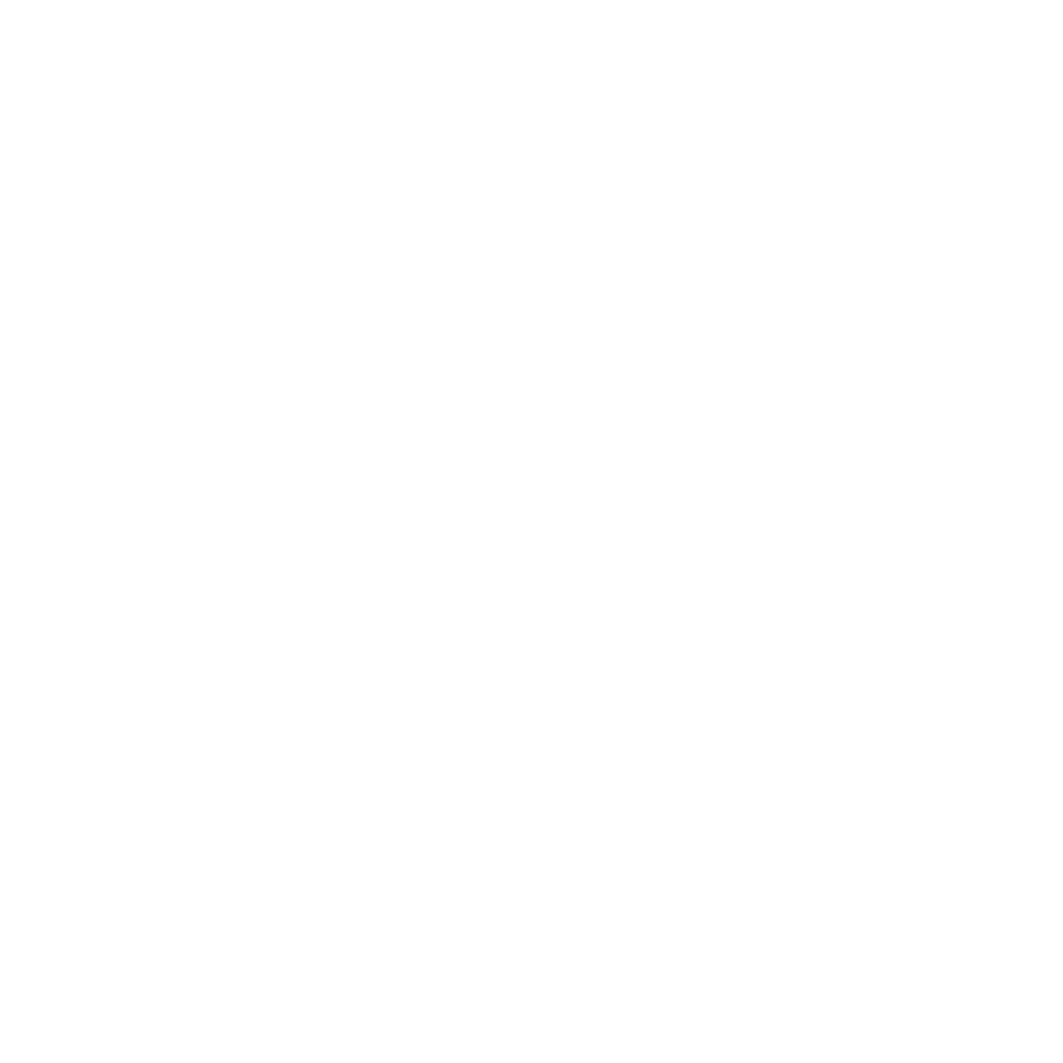 Sisters and the sea