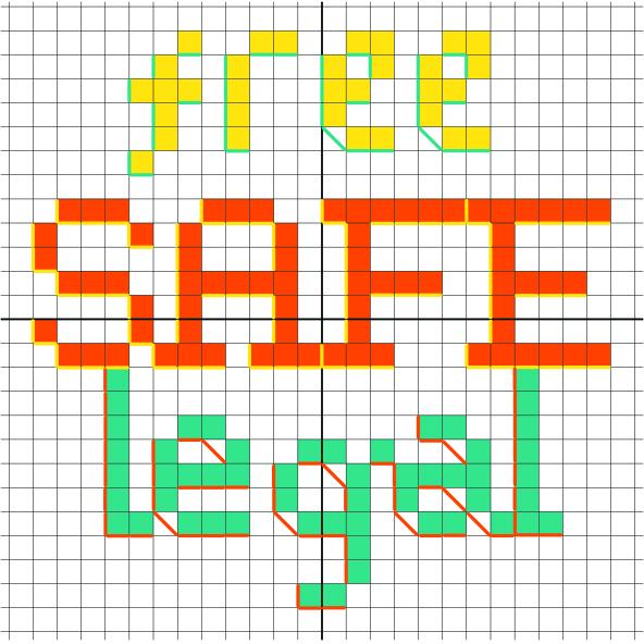 free safe legal.jpg