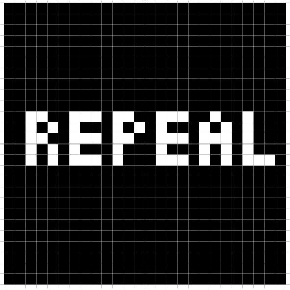 repeal.jpg