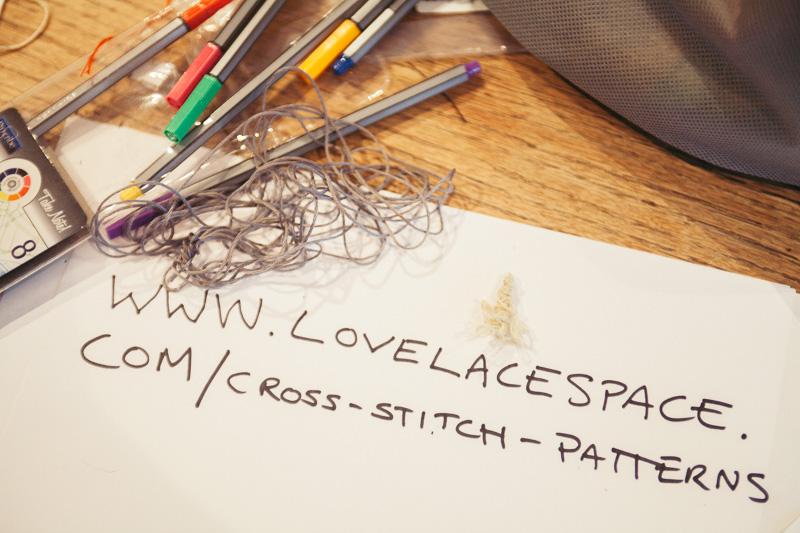 LoveLaceSp_CrossStich_26.jpg
