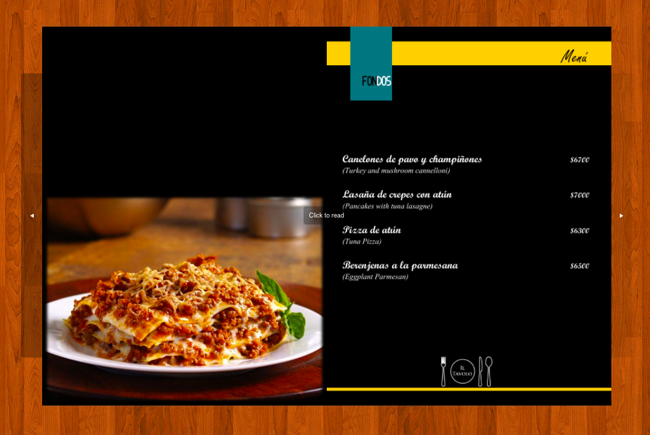 Menu-digitale-marketing-ristoranti-clickadvisor