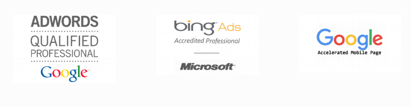 adwords-bing-consulente.png