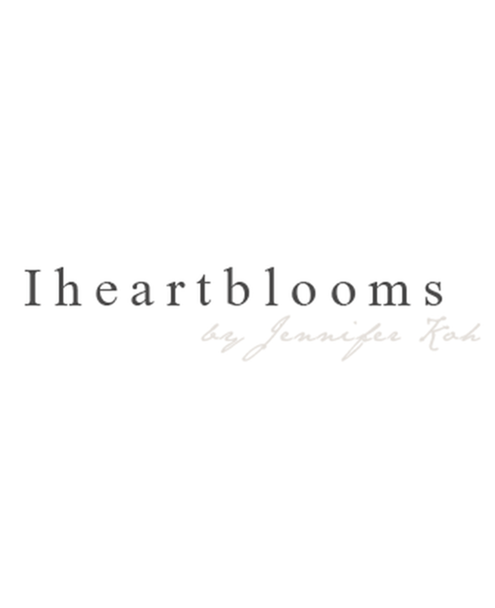 IHEARTBLOOMS.png
