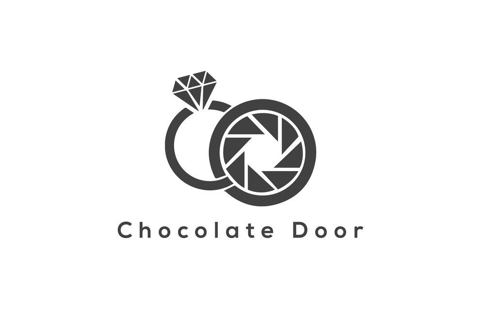 Chocolate Door