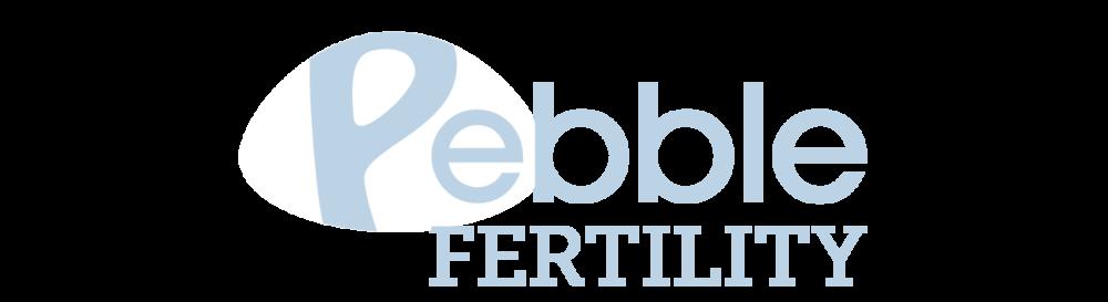 Pebble Fertility
