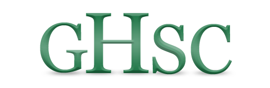 ghsc logo (no words) - transparency - RGB.png
