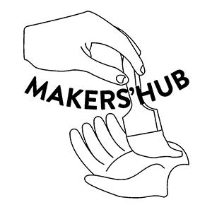 makerhub.png
