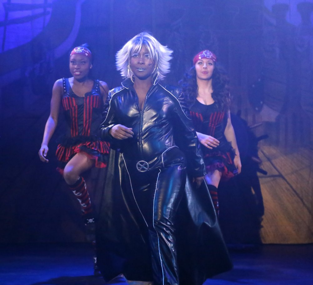 Superheroes in Neverland 17 Jan 2013 - 0318.jpg