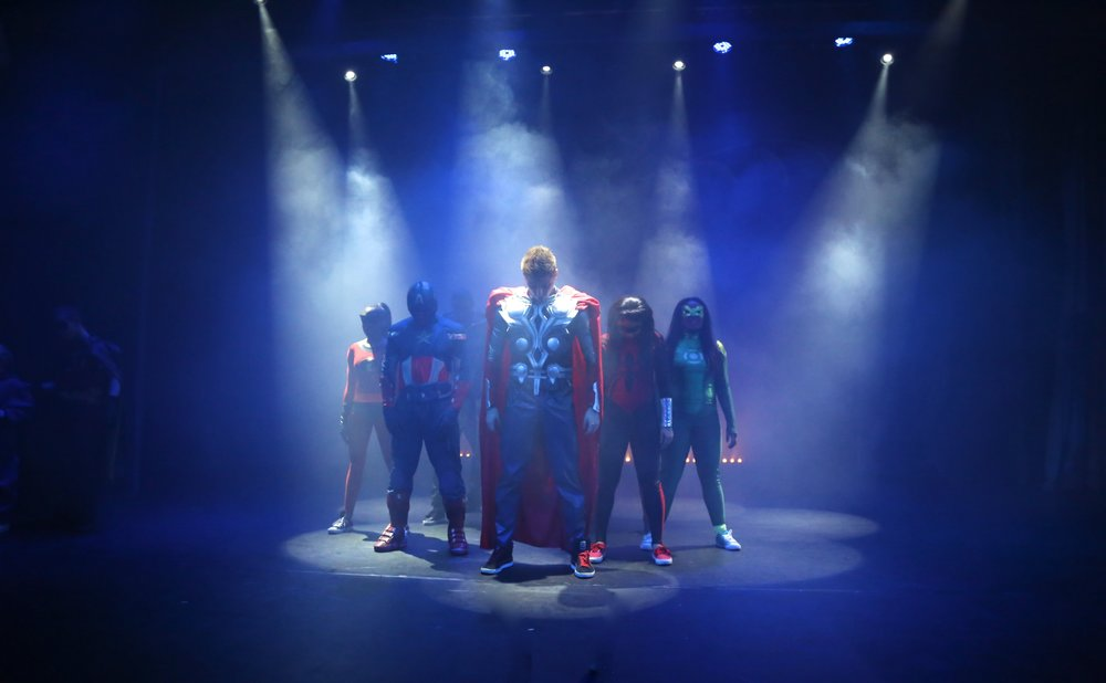 Superheroes in Neverland 17 Jan 2013 - 0361.jpg