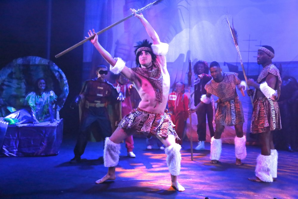 Superheroes in Neverland 17 Jan 2013 - 0205.jpg