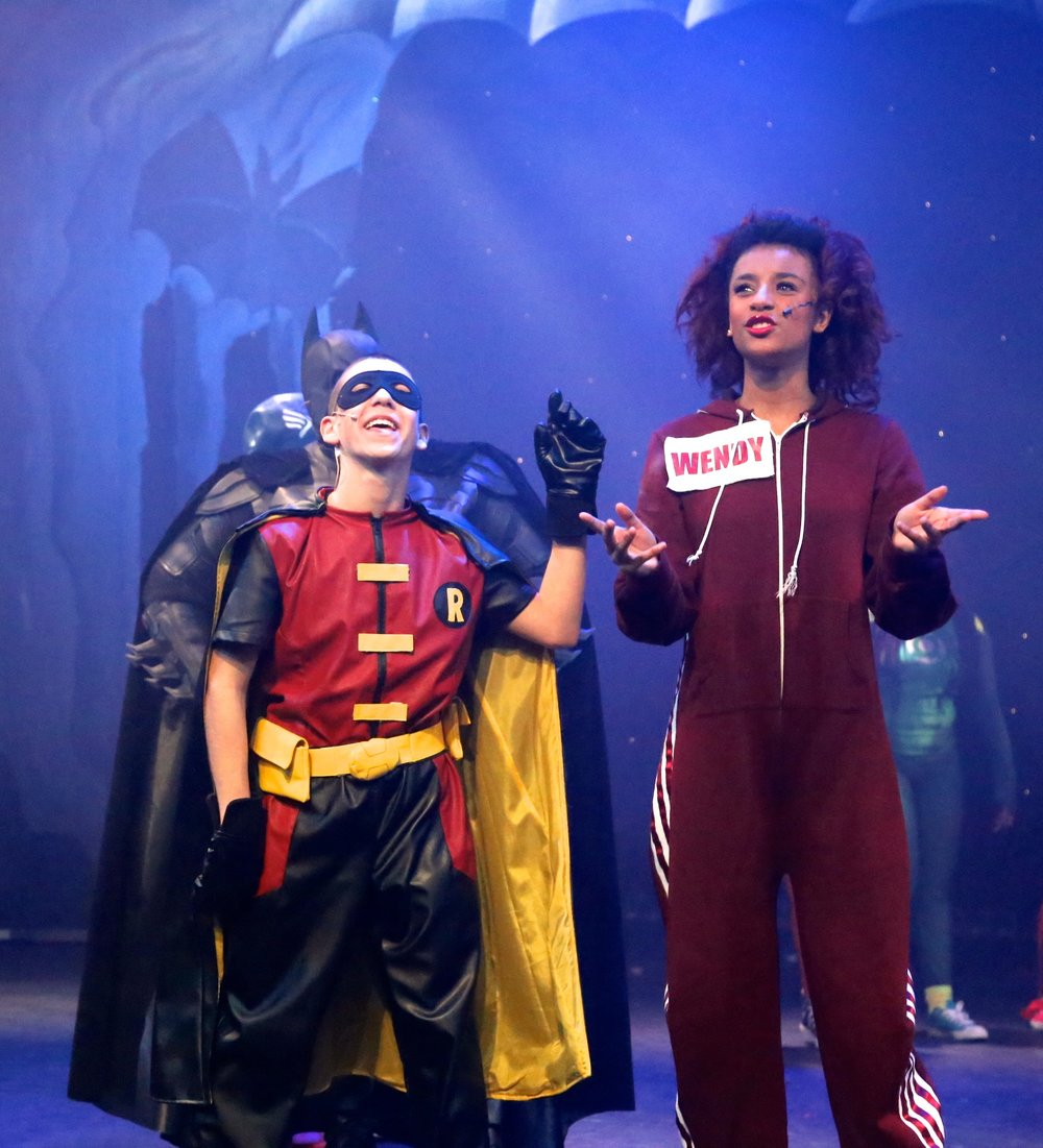 Superheroes in Neverland 17 Jan 2013 - 0509.jpg