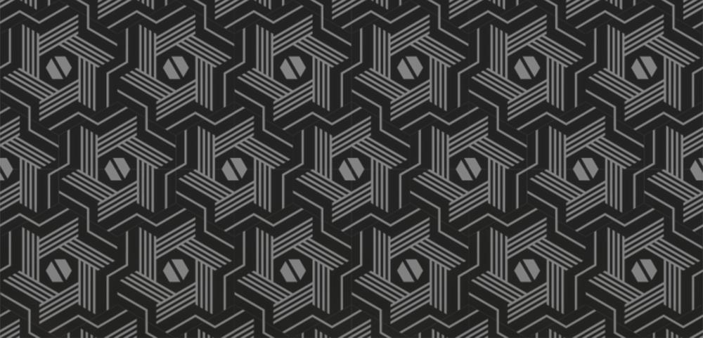MPE_Gulfoods-pattern_m.png