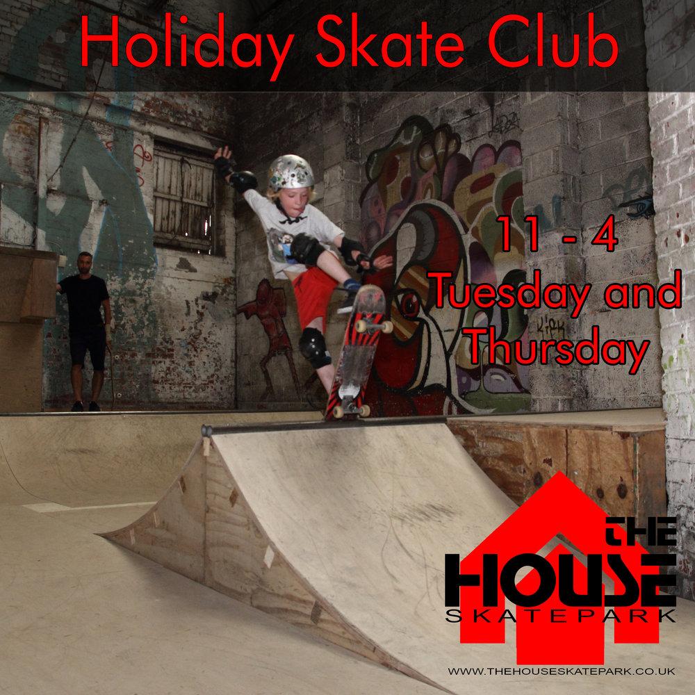 2018 skate club.jpg