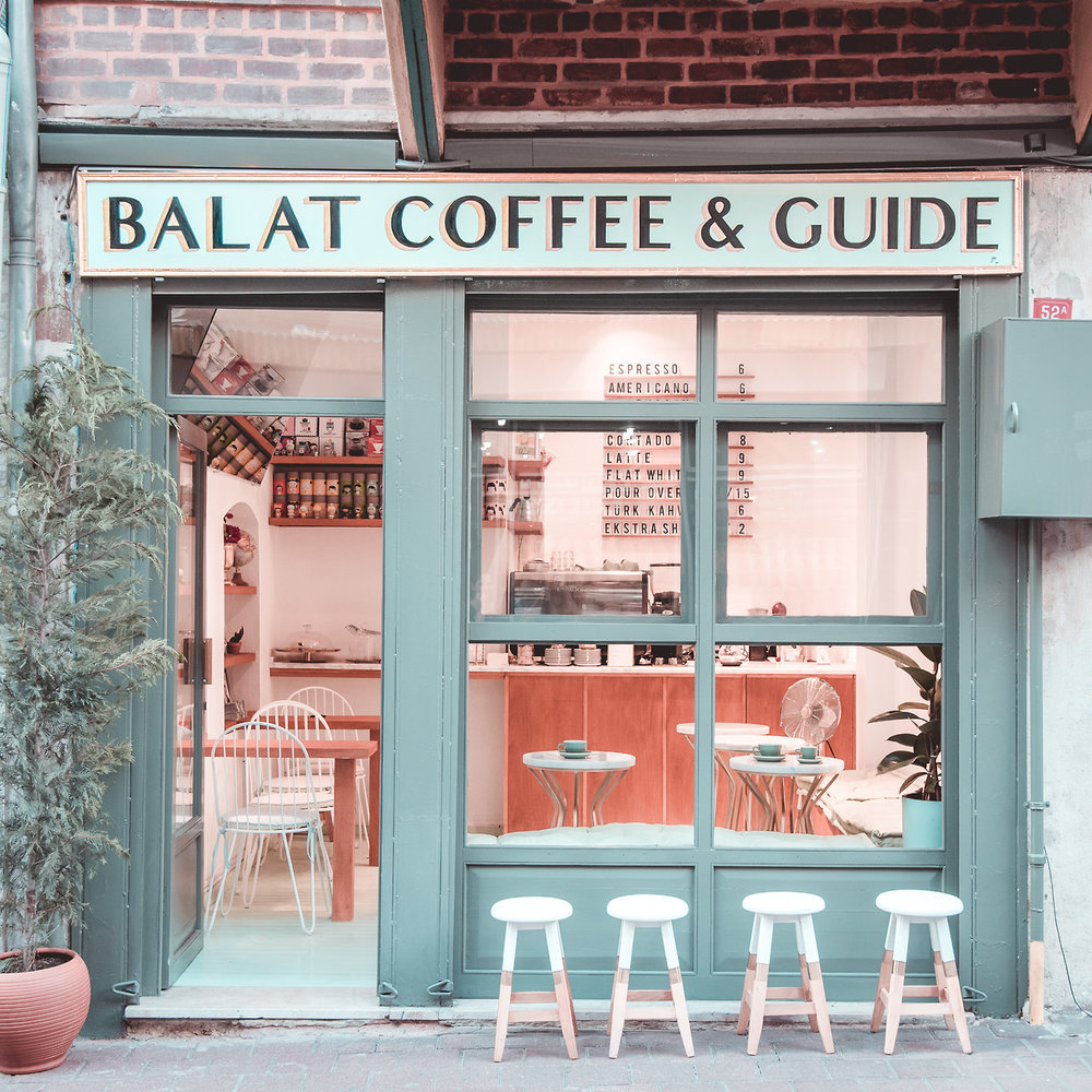Balat Coffee and GUide.jpg