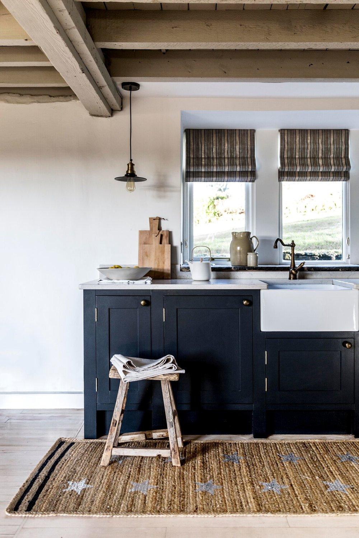 Jute kitchen..jpg