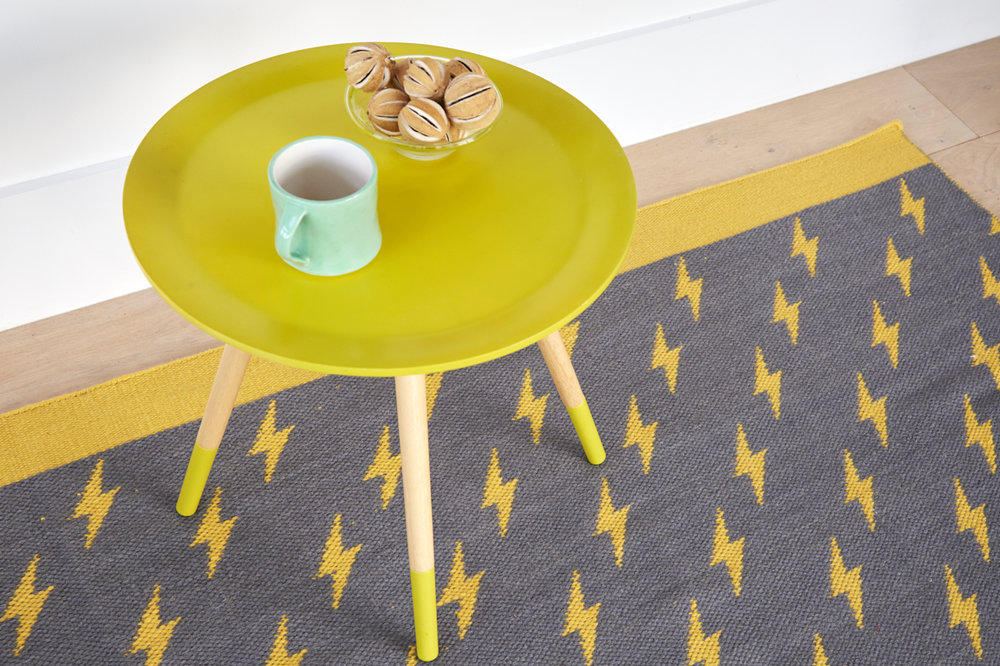 yellow and grey with table.jpg