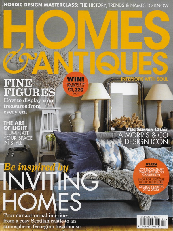 Homes and Antiques nov 18 1(1).jpeg