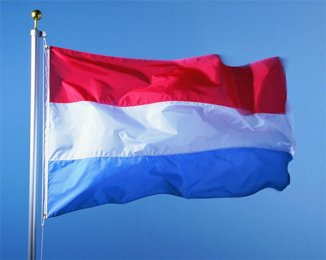 Holland Flag.jpg